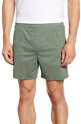 Rhone Tempo Running Shorts
