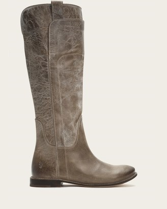 Paige Tall Riding $388 thestylecure.com