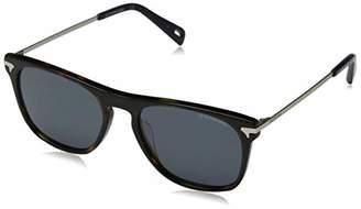 G Star Men's GS657S Combo ARZAY 214 Sunglasses