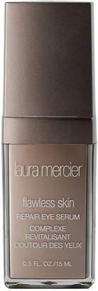 Laura Mercier Repair eye serum 15ml