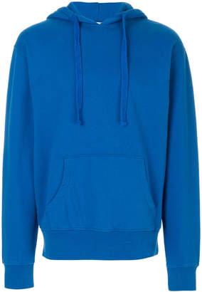 Closed classic hoodie