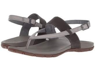 Chaco Maya II Women's Sandals