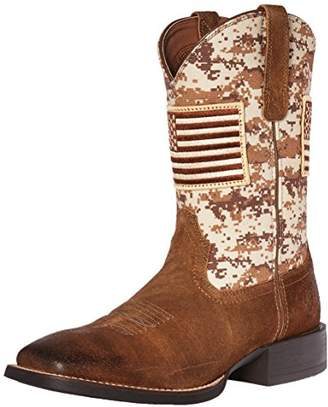 9230ce21985 Sports And Cowboy Boots | over 10 Sports And Cowboy Boots | ShopStyle