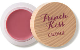 CAUDALIE French Kiss Lip Balm - Sduction