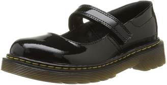 Dr. Martens Maccy Mary Jane (Little Kid)