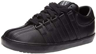 K-Swiss 201 Classic Tennis Shoe (Infant/Toddler)