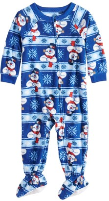 f3ffe7b20a11 Infant Footed Pajamas - ShopStyle