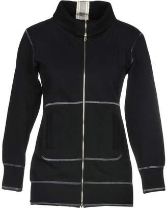 Dimensione Danza Sweatshirts - Item 12186206PL