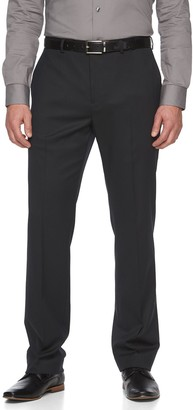 Apt. 9 Men's Extra-Slim Fit Textured Suit Pants