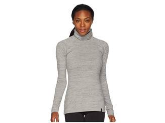 Spyder Echo Turtleneck Top