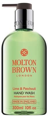 Molton Brown Lime Patchouli Hand Wash