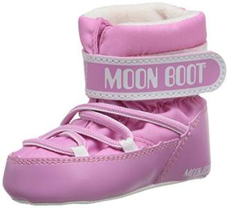 Moon Boot Crib Winter Fashion Boots