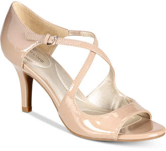 Bandolino Maggiora Dress Sandals