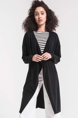 Z Supply Knit Layering Cardigan