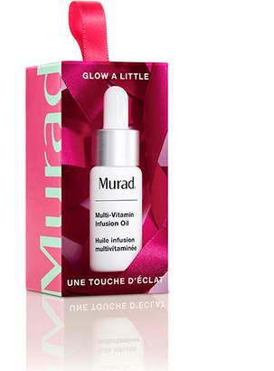 Murad Glow A Little