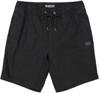Billabong Larry Stretch Short - Men's