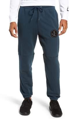 Nike Sportswear Air Force 1 Pants
