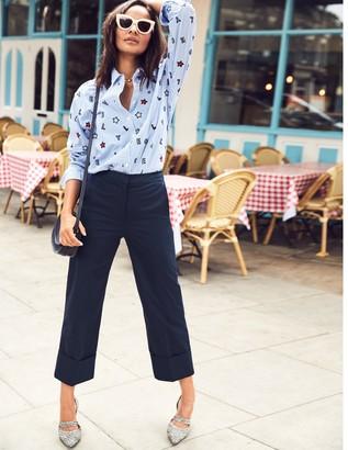 Hambledon Trousers
