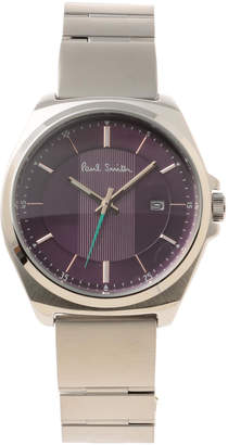 bcfe9d67ea Paul Smith(ポール スミス) メンズ 時計 - ShopStyle(ショップスタイル)