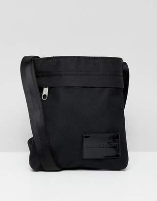 Calvin Klein Jeans Sport Essentials Flight Bag