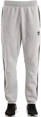 adidas Curated Cotton Sweatpants