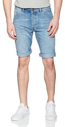 Cross Men's Aaron Shorts, (Light Blue)