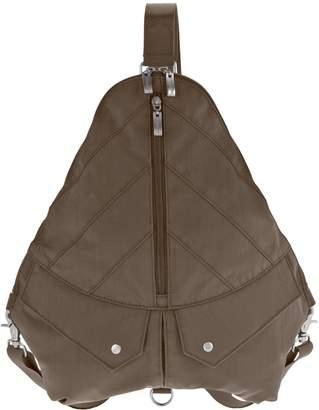 Baggallini Luggage Traverse Backpack