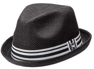 Peter Grimm Headwear Depp Fedora