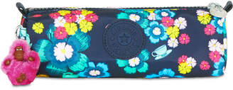 Kipling Disney's® Alice in Wonderland Freedom Pencil Case