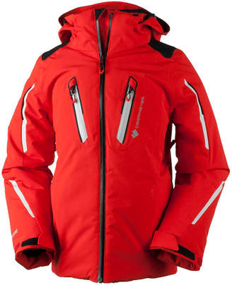 Obermeyer Mach Teen Boys' 8 Jacket