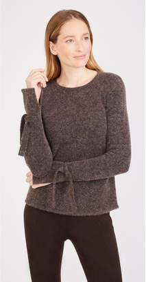 J.Mclaughlin Marais Sweater