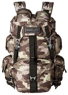 OakleyOakley AP Pack 3.0