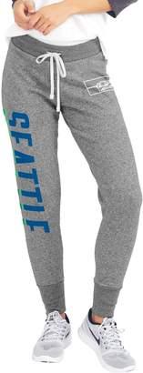 Junk Food Clothing womens Seattle Seahawks Sunday Women's Sweatpants