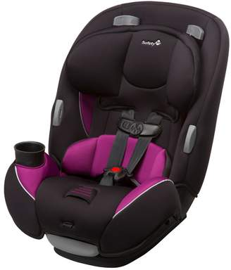 Safety 1st Convertible Car Seats - ShopStyle