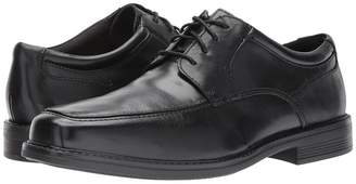 Bostonian Ipswich Apron Men's Lace Up Wing Tip Shoes