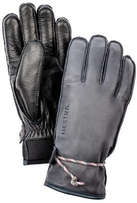 Patagonia Hestra® Wakayama Gloves