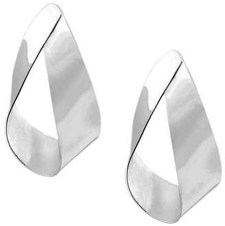 Soko Ziwa Drop Earrings