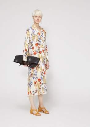 Rachel Comey Sunder Dress