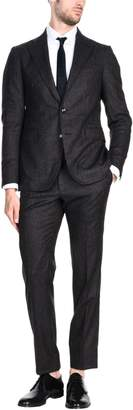 Pino Lerario Suits