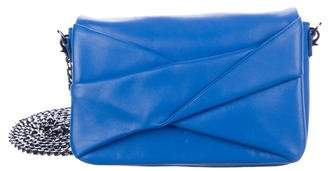 Halston 2018 Small Grace Crossbody Bag w/ Tags