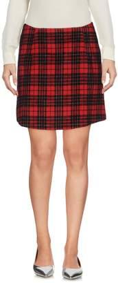 Motel Mini skirts