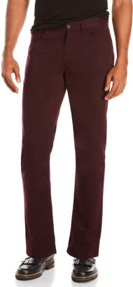 Perry Ellis Stretch Slim Fit Pants