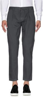 Basicon Casual pants - Item 36938235BG