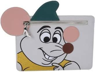 Danielle Nicole Handbags - Item 45382496BG