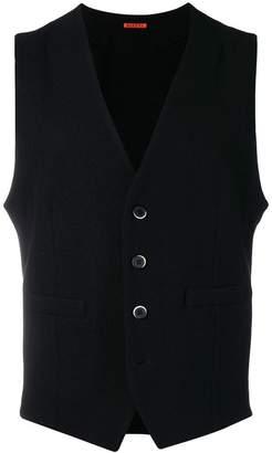 Barena waistcoat