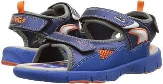 Primigi PSO 14572 Boy's Shoes