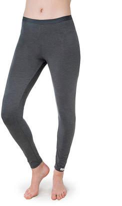 Elita Modal Leggings