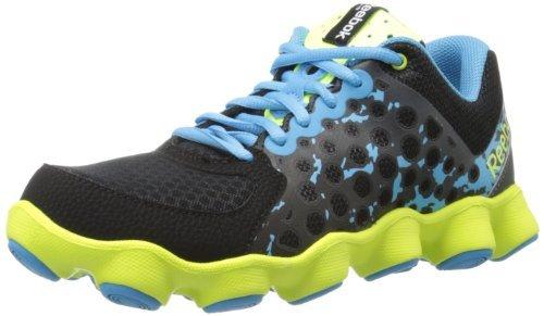 Reebok Footwear Womens ATV19 Running Shoe