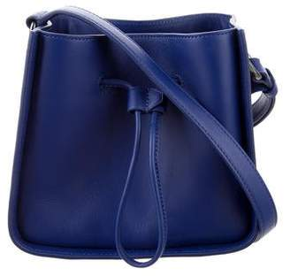 3.1 Phillip Lim Soleil Mini Bucket Bag w/ Tags