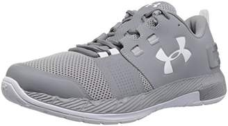 Under Armour Men's Commit TR X NM Sneaker 11